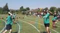 ks2 sports day (30).JPG