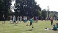 ks2 sports day (31).JPG
