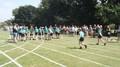 ks2 sports day (32).JPG