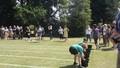 ks2 sports day (33).JPG