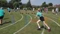 ks2 sports day (37).JPG