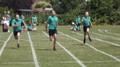 ks2 sports day (38).JPG