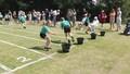 ks2 sports day (40).JPG