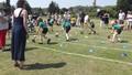 ks2 sports day (41).JPG