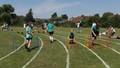 ks2 sports day (43).JPG