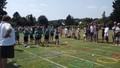 ks2 sports day (46).JPG