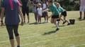 ks2 sports day (48).JPG
