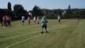 ks2 sports day (49).JPG
