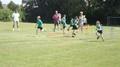 ks2 sports day (51).JPG