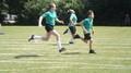 ks2 sports day (52).JPG