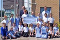 M6 Toll Grant awarded to school