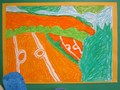 Beech pastel landscapes 1.jpg