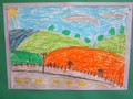 Beech pastel landscapes 2.jpg