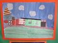 Chestnut classroom colour work 1.jpg