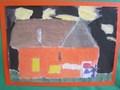 Chestnut classroom colour work 2.jpg