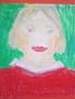 Complementary Colours - Portrait 4.jpg