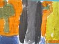 Oak - textured sand paintings 1.jpg
