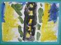 Oak - textured sand paintings 2.jpg