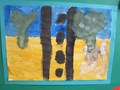 Oak - textured sand paintings 3.jpg