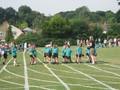 sports day (1).JPG