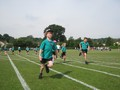sports day (6).JPG