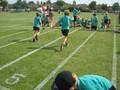 sports day (10).JPG
