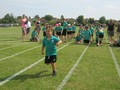 sports day (12).JPG
