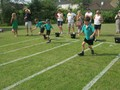 sports day (15).JPG
