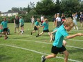 sports day (17).JPG
