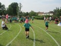 sports day (18).JPG