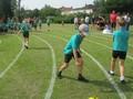 sports day (19).JPG