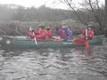 12 Feb - Canoeing (21).JPG