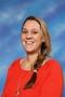 Ms Jennings<br><b>Year Group Leader</b>