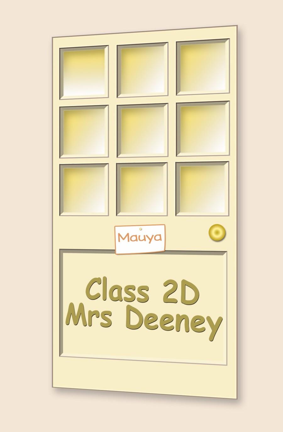 Go to Class 2D