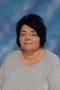 Mrs Tunkin