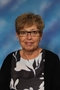 Mrs L McAlister