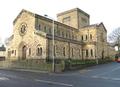 St Joseph's.png