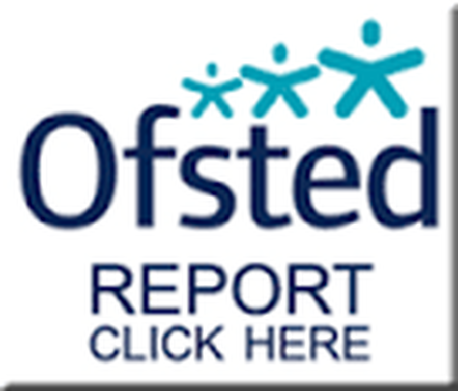 Link to latest Ofsted Reports
