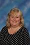 Mrs A Harris