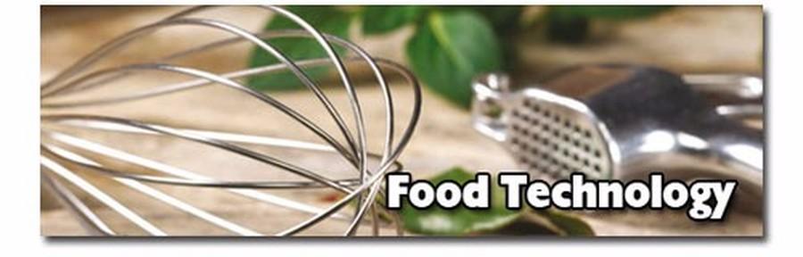 St edmunds catholic school food technology food nutrient forumfinder Gallery