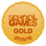 icon-med-gold[1].png