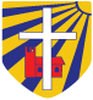 St. Annes on Sea St. Thomas Church Of England Primary School   Ks2 Pupils St Thomas Road, Lytham St Annes FY8 1JN   +44 1253 722022
