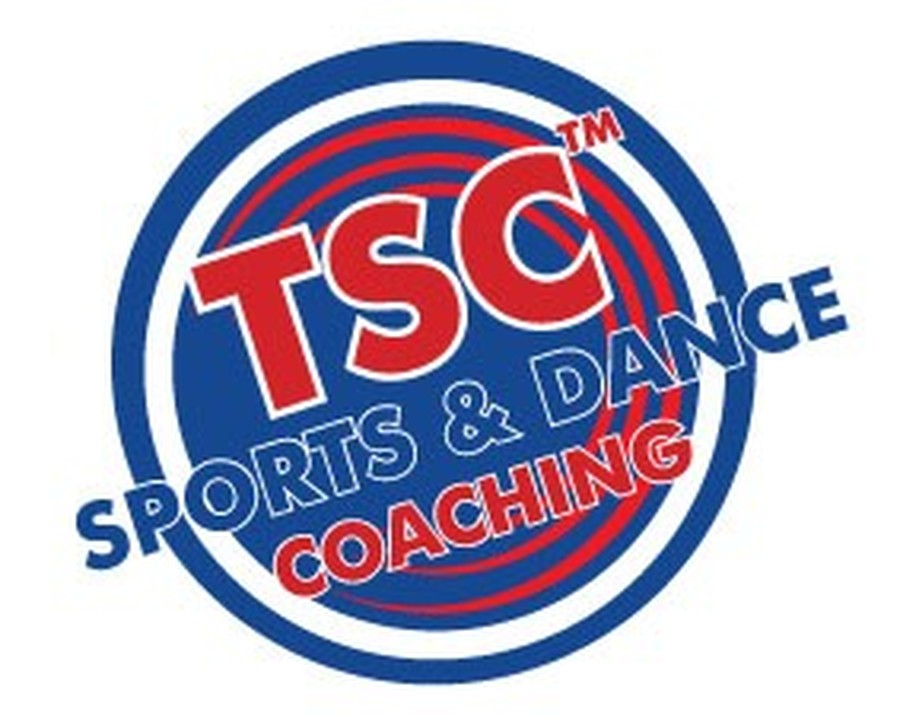 Please click on link for TSC Sports website