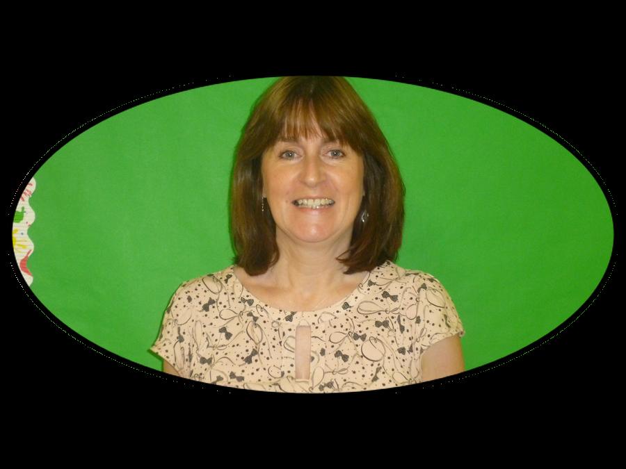 Mrs McBride Thursday to Friday
