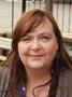 <p>Julie McMahon</p><p>3A</p>