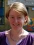 Emmeline Smith