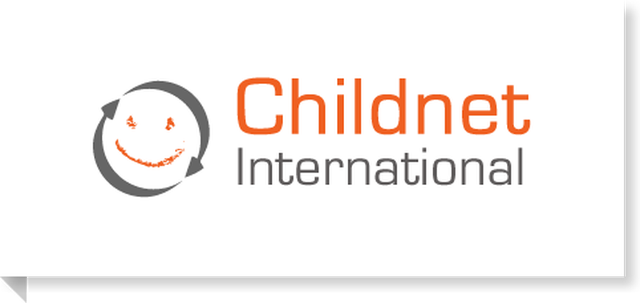 A non-profit organisation working with others to help make the internet a great and safe place for children.