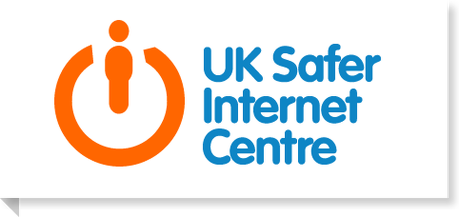 The UK Safer Internet Centre, where you can find e-safety tips, advice and resources to help children and young people stay safe on the internet.