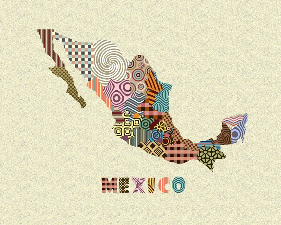 Take the Mexico Challenge here