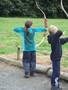 WH Archery (3).JPG